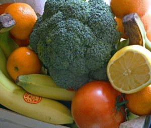 vegetables-and-fruits