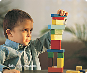 Child-Blocks-Play-Fun-Development