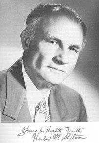 Herbert-Shelton