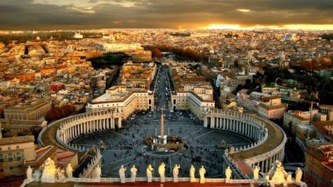 1bb84-vaticancity