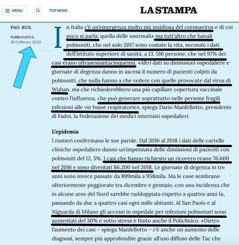 La-STAMPA-EMERGENZA-POLMONITE
